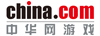 中华网游戏