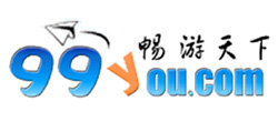 99you