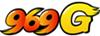 969G飘渺修仙