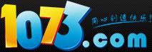 1073游戏